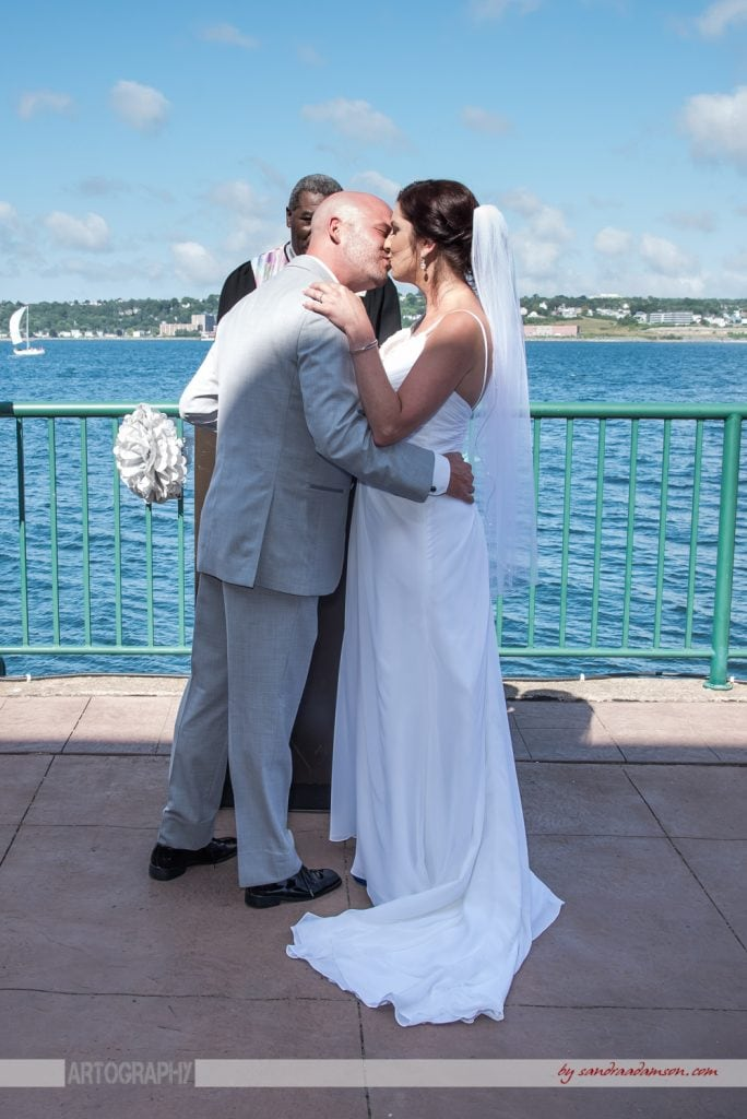 halifax, ns, nova scotia, harbour, front, marriott, wedding, photography, photographer, bride, groom,
