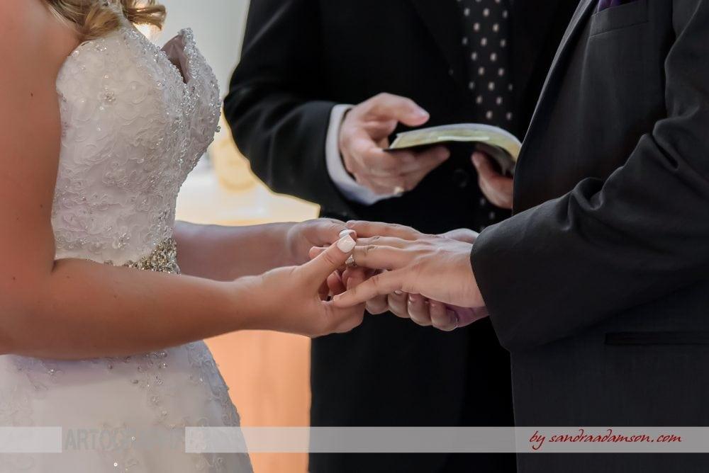 Halifax, Dartmouth, NS, Nova Scotia, wedding, photography, photographer, images, image, photo, photos, Juno tower, stadacona, bride, groom, church, ceremony, ring exchange