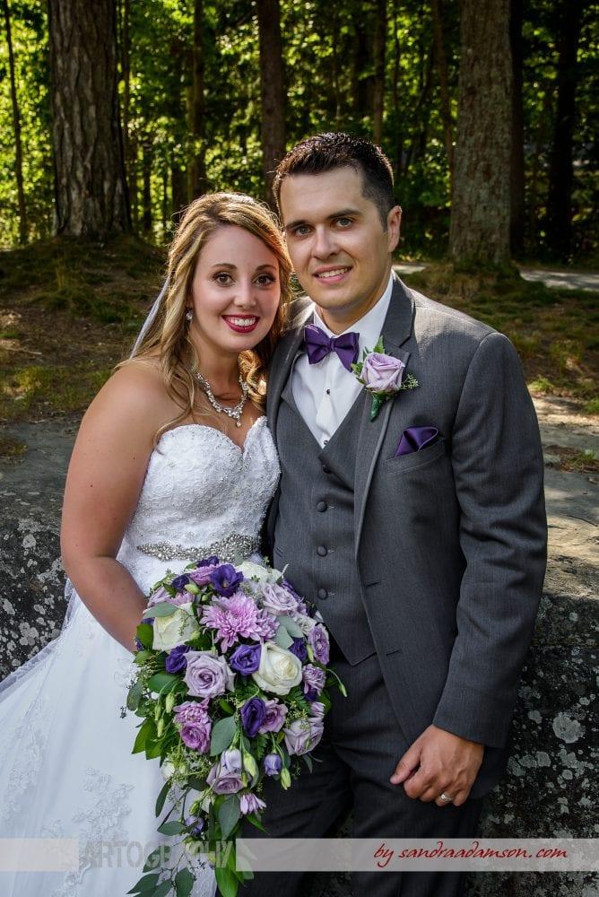 Halifax, Dartmouth, NS, Nova Scotia, wedding, photography, photographer, images, image, photo, photos, Juno tower, stadacona, bride, groom, point pleasant park