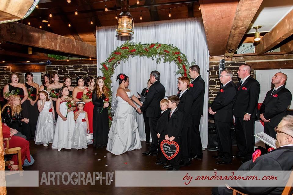 Halifax, Dartmouth, NS, Nova Scotia, wedding, photography, photographer, images, image, photo, photos, ceremony, bridesmaids, groomsmen, bride, groom, taproom, lower deck