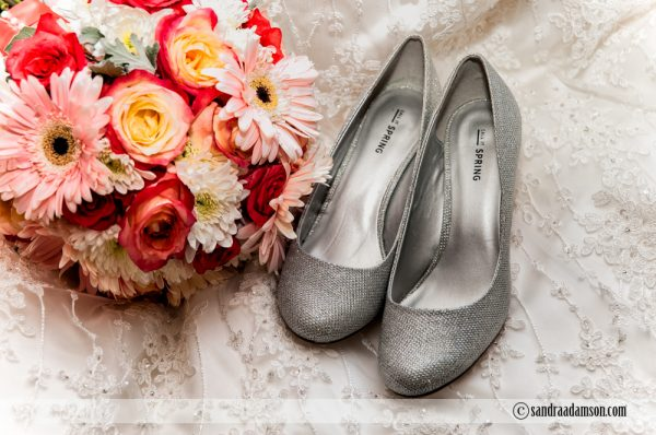 halifax, ns, nova scotia, wedding, photographer,bride, groom, love, engagement, engaged, couple, shoes, flowers, bouquet, gown, dress, lace