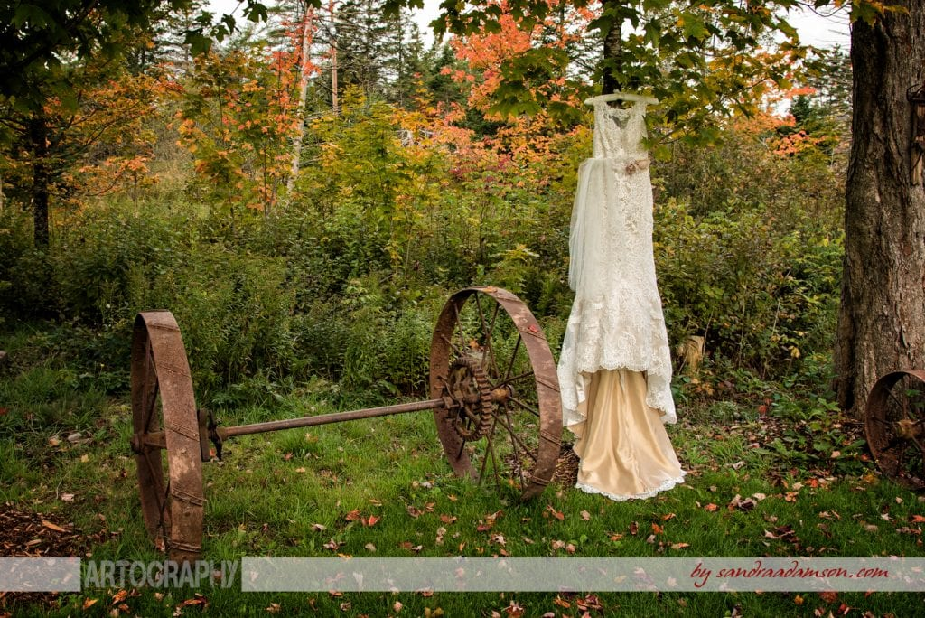 truro, salmon river, lower harmony, ns, nova scotia, wedding, photography, photographer, image, photo, bride, groom, ceremony, reception, bridesmaids, groomsmen, gown, dress