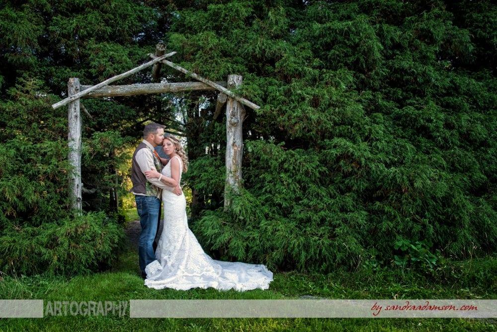 truro, salmon river, lower harmony, ns, nova scotia, wedding, photography, photographer, image, photo, bride, groom