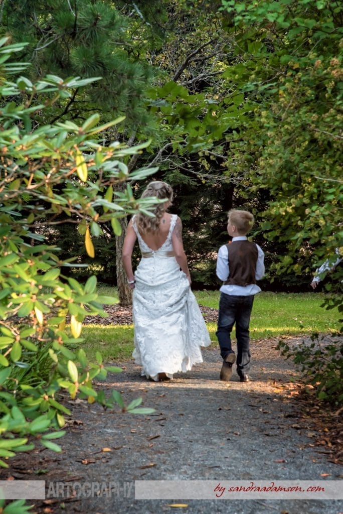 truro, salmon river, lower harmony, ns, nova scotia, wedding, photography, photographer, image, photo, bride, ring bearer