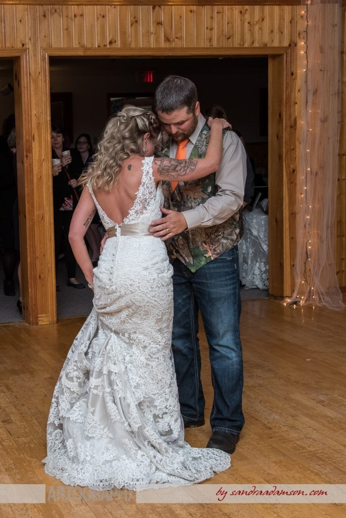 truro, salmon river, lower harmony, ns, nova scotia, wedding, photography, photographer, image, photo, bride, groom, first dance