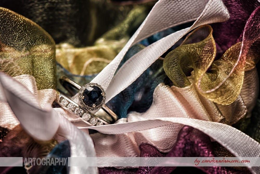 halifax, ns, nova scotia, wedding, photographer, photography, image, photo, photos, images, cinematographer, cinematography, videography, video, ring, rings, garter, belt