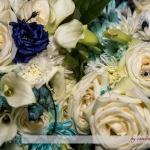 halifax, ns, nova scotia, wedding, photographer, photography, image, photo, photos, images, cinematographer, cinematography, videography, video, bouquet, roses, flowers, ring, rings, LGBT