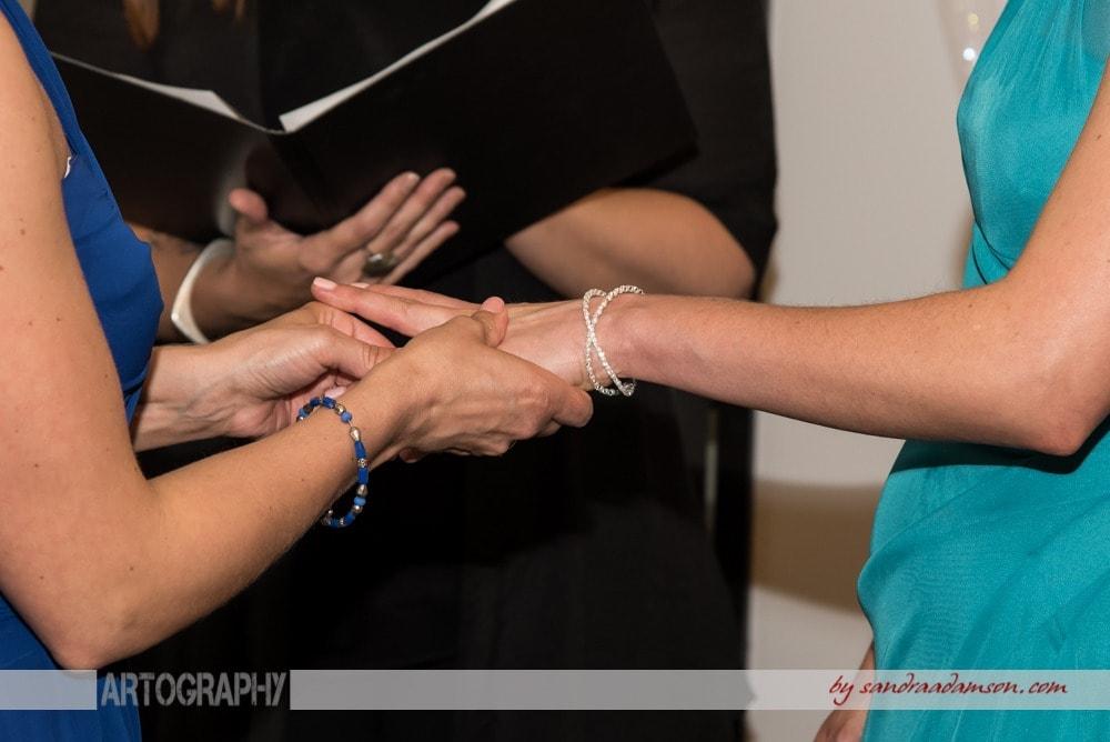 halifax, ns, nova scotia, wedding, photographer, photography, image, photo, photos, images, cinematographer, cinematography, videography, video, bride, ceremony, LGBT, bride, first, kis