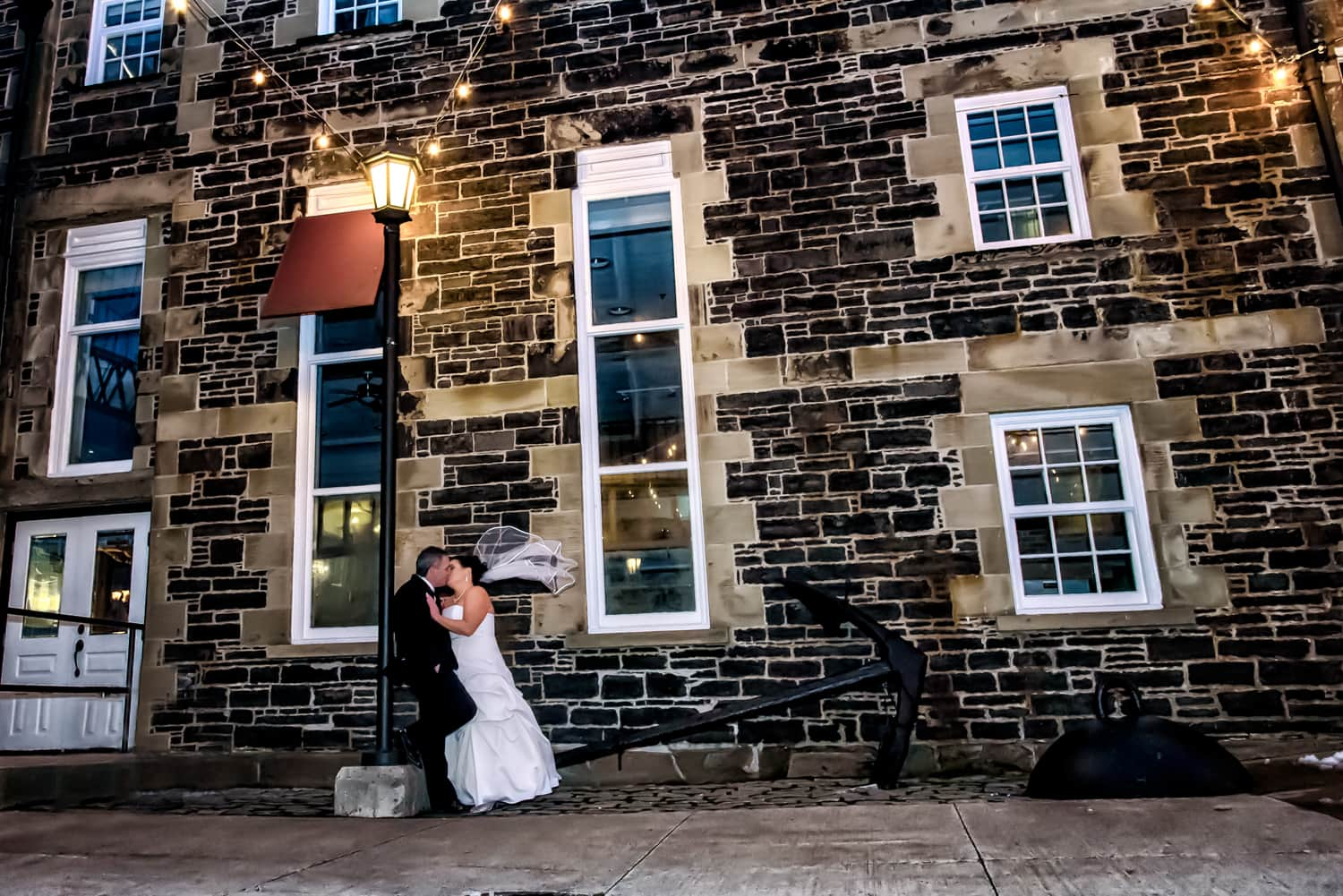 halifax ns wedding photographer, halifax wedding photographers, halifax engagement photographer, engaged, sandra adamson studios, historic properties, bride, groom