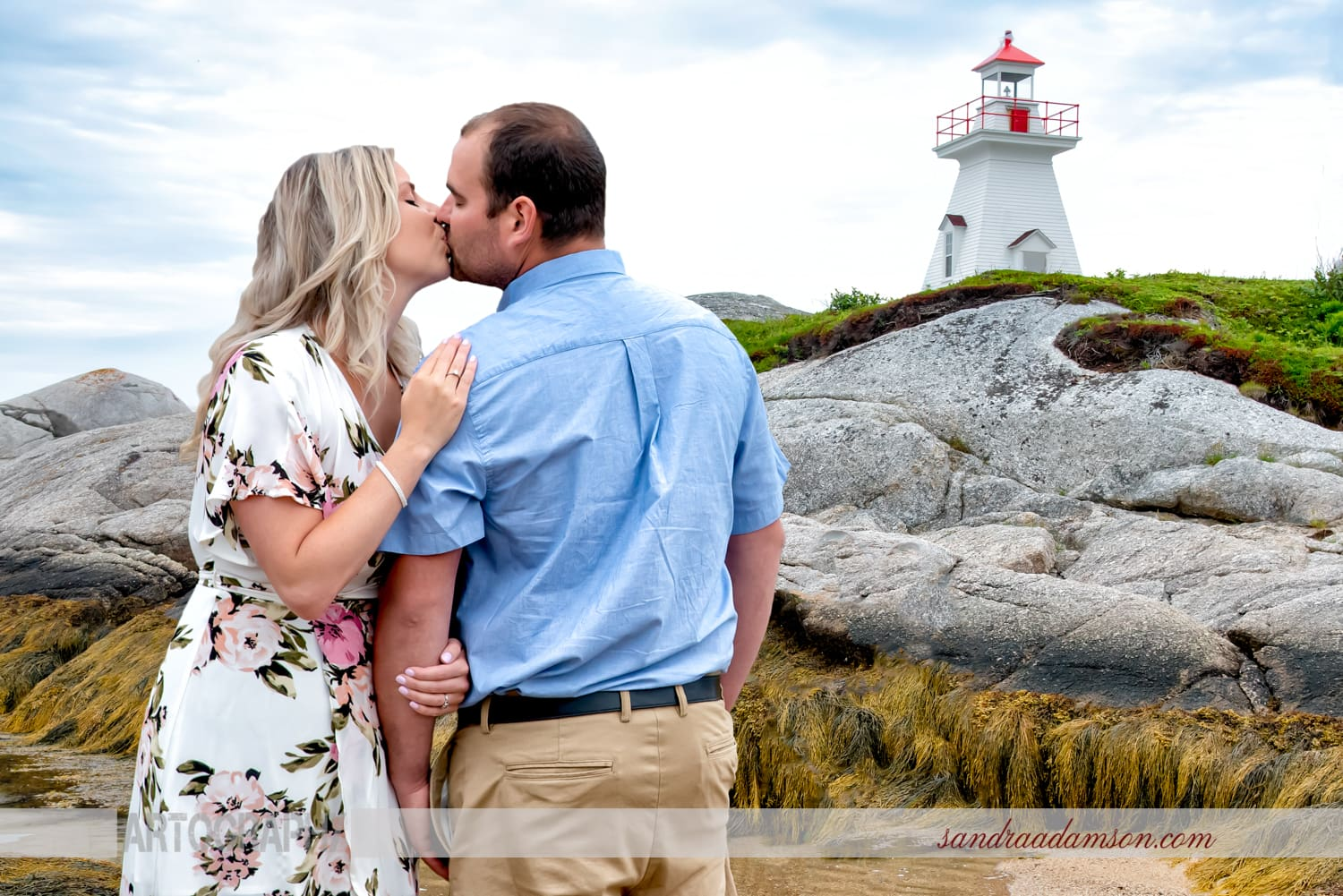 halifax ns wedding photographer, halifax wedding photographers, photography, photographer, videography, videographer, bride, groom, photography, photographer, engagement, engaged, bride to be, couple, love, sandra adamson studios, artistic, creative, story telling, candid, rich colors, strong contrast, documentary, fine art, sandy cove, lighthouse, engagement, engaged