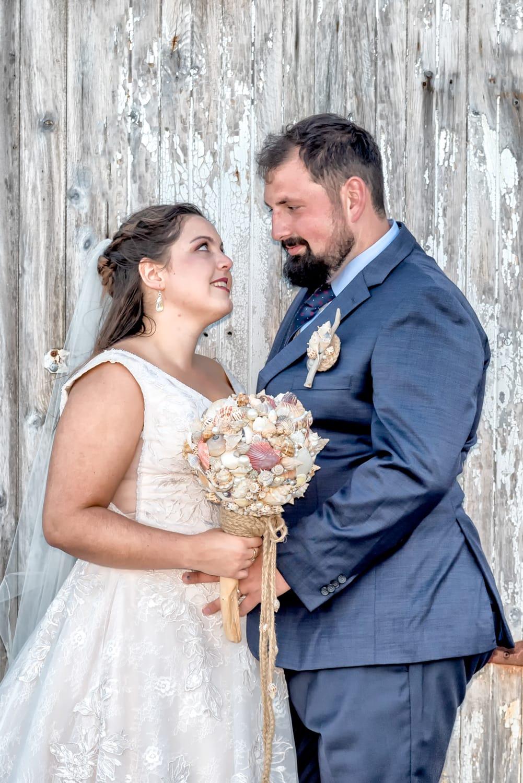 halifax ns wedding photographer, halifax wedding photographers, halifax engagement photographer, engaged, sandra adamson studios, peggys cove wedding, ocean wedding, bride, groom, rustic, wharf