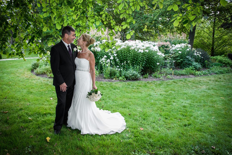 halifax ns wedding photographer, halifax wedding photographers, halifax engagement photographer, engaged, sandra adamson studios, lord nelson hotel, lord nelson weddings,  halifax public gardens, bride, groom, formals pictures